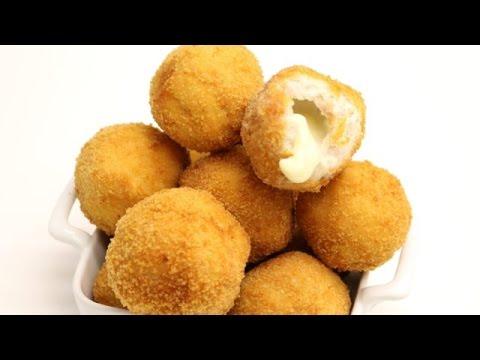 nuggets-de-poulet-a-la-mozzarella-(cuisinerapide)