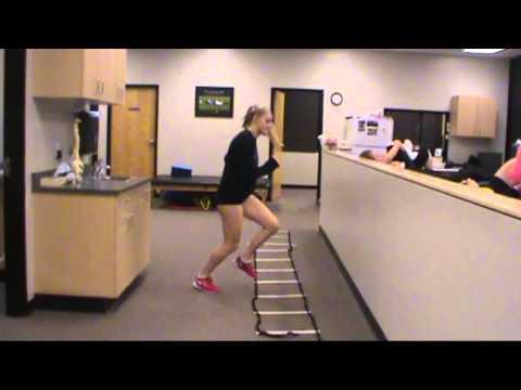 Sports Medicine and Sports Injury Rehabilitation Progressive Physical Therapy and Rehabilitation Cos