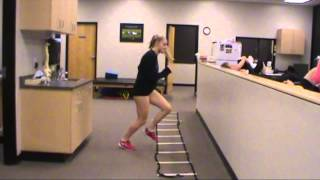 Sports Medicine and Sports Injury Rehabilitation Progressive Physical Therapy and Rehabilitation Cos