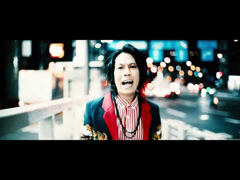 HERE「HELLO」PV
