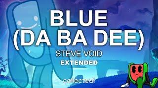 320kbps download mp3 blue da dee ba