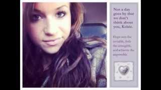 Kelsie Jean Schelling Help Find Kelsie