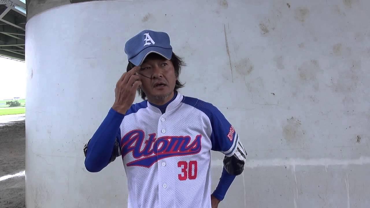 東京都江戸川区 小学生野球チー...