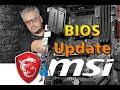 Como atualizar o BIOS placa de video AMD RADEON usando o ...