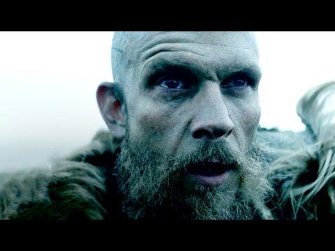 Видео Викинги сериал 2017 смотреть фильм онлайн 5 сезон