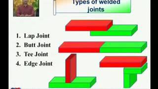 Sonigra Sunilkumar Mechanical Drafting Welded Joints, Piping & Duct Layouts 1