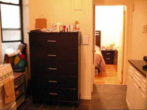 NYC Soho Area , Thompson St. Large Renovated 1 Bedroom, $2300
