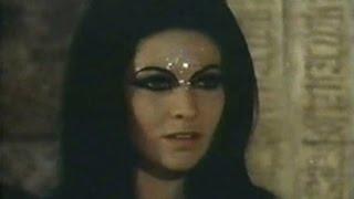 Ombre Roventi by Mario Caiano (ITA 1970)