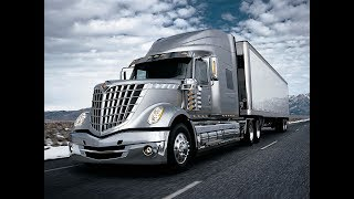 6 Luxury  \u0026 Comfortable Truck Which Can Replace Your Home !