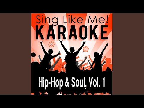 Ex-Factor (Karaoke Version) (Originally Performed By Lauryn Hill)