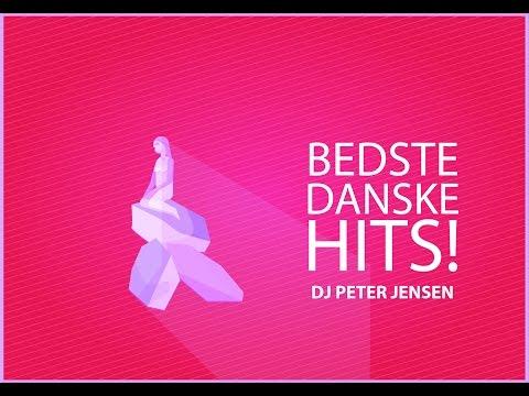 Bedste Danske sange