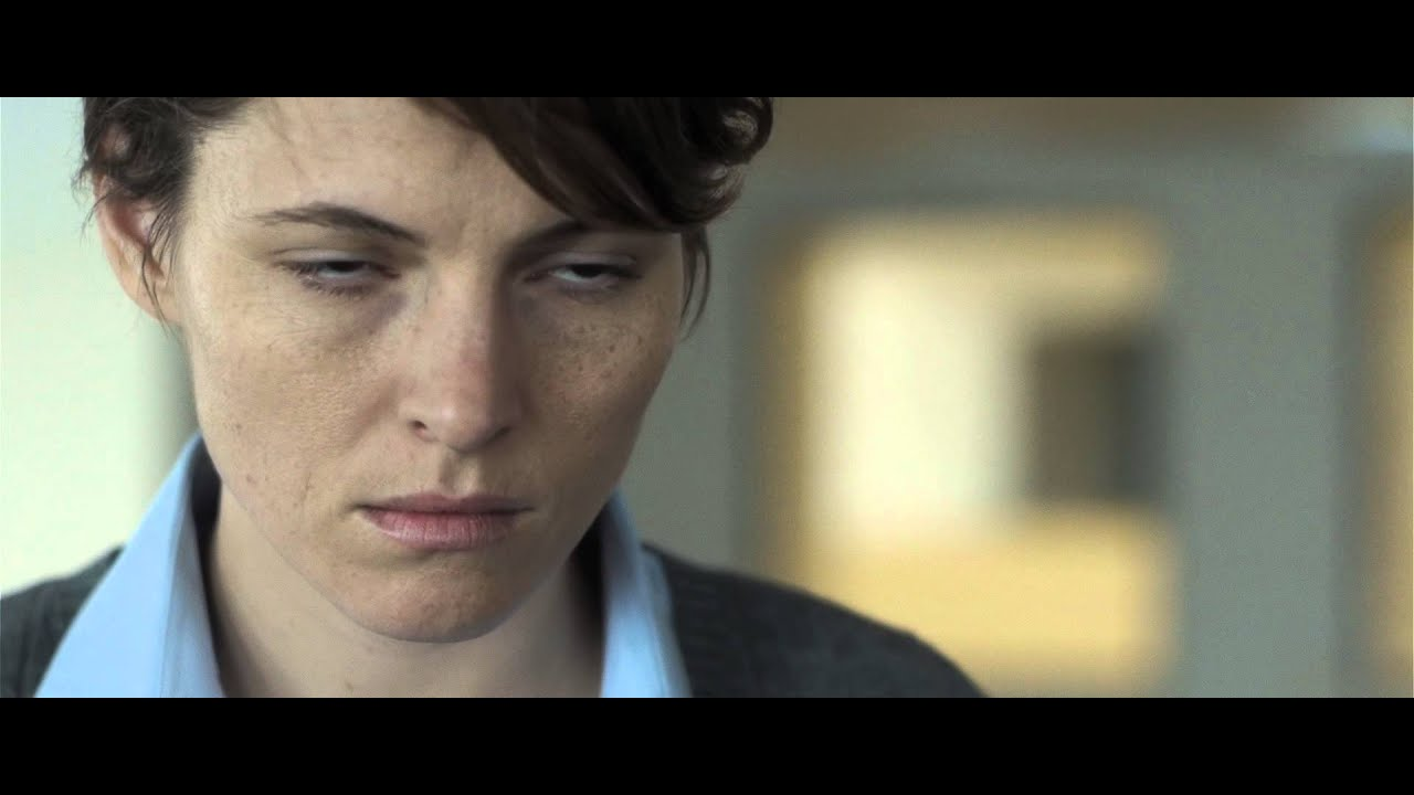 ND/NF 2013: Upstream Color (Trailer)