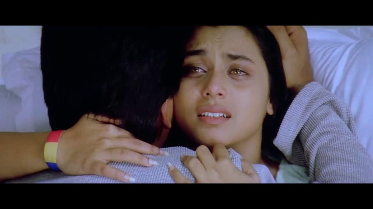 Download Amazing Scene Kuch Kuch Hota Hai movie (Tina have died)