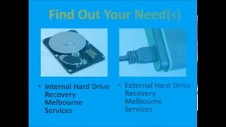 Cheap Data Recovery Melbourne Cost: Lower Price. Also No Recover, NO FEE Based