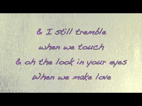 My Best Friend by Tim McGraw (With Lyrics)