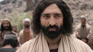 LUMO-GOSPEL OF JOHN CHAPTER 1-35-51 | ITALIAN