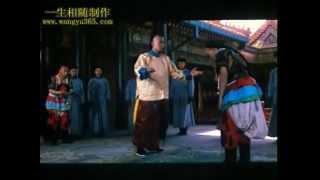 Repeat youtube video 【成人电影】禁宫窃情(中国必看欲片)Part 1