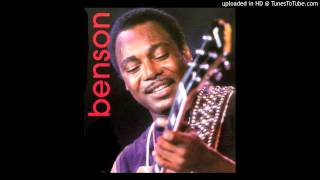 George Benson - Song For My Father (1968)