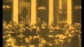 Пути Господни. Святой праведный Иоанн Кронштадтский