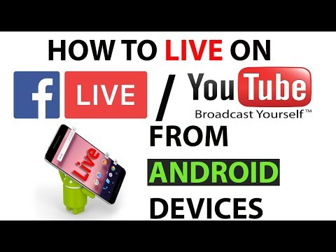 Testing Qik - Mobile video. Live streaming from YouTube · Duration:  1 minutes 45 seconds