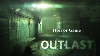 How to download and install Outlast in PC for free