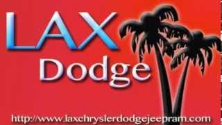grand-spaulding-dodge Dodge Dealerships