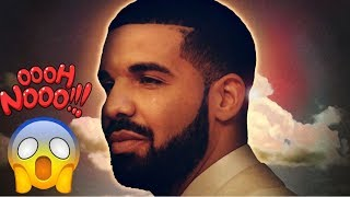 DRAKE INITIATION, PERSONAL STRUGGLES, DECEIT AND SECRETS EXPOSED
