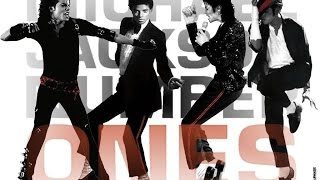 ♚ Michael Jackson • 2015 King Of Pop Megamix (Video) ♚