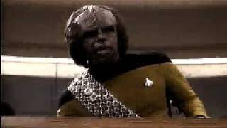 TNG 3x01 'Evolution' Trailer