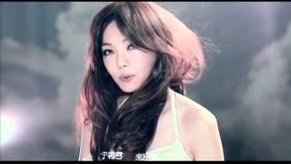 謝金燕 2011全新專輯《月彎彎》MV 高畫質 HD 版 thumbnail