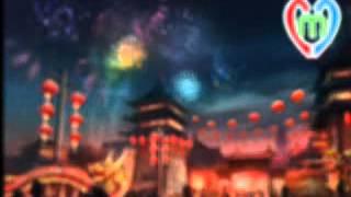 Tổng Hợp Các Ca Khúc Nhạc Phim Cổ Trang Trung Quốc