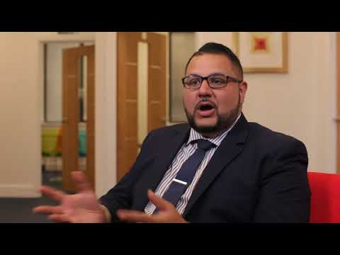 JAS SIDHU   TAX MANAGER CASE STUDY 2