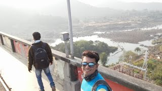 #dams Massanjore Dam | Jharkhand Tourism | Places to see in Jharkhand