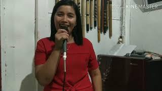 Download Lagu WOW,,, VERA SITOMPUL ASLI MALLITING, COVER UNANG GABUSI AU mp3