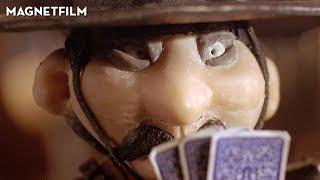 Vamos Caballeros | A Short Film by Saskia Hoffmann thumbnail
