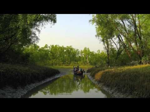Amar Sonar Bangla - আমার সোনার বাংলা...HD
