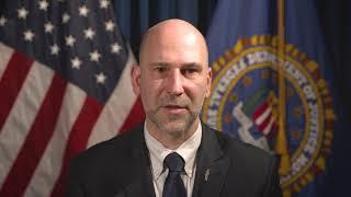 FBI Washington Field Office Seeking Tips Related to Capitol Violence