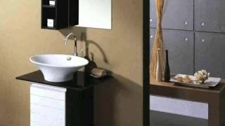 Ilcebasa Modern Bathroom Sink - New Ideas