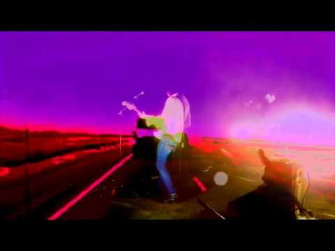 Little Barrie - I.5.C.A. - 2016 music