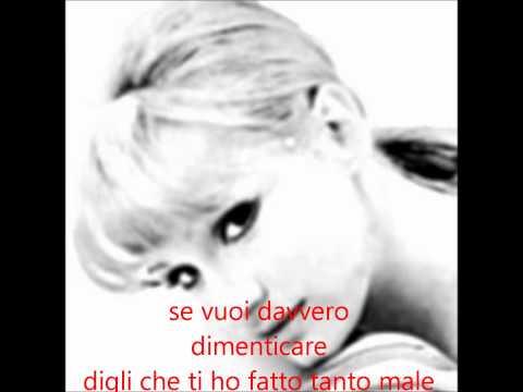 La Verità -  Carmen Villani