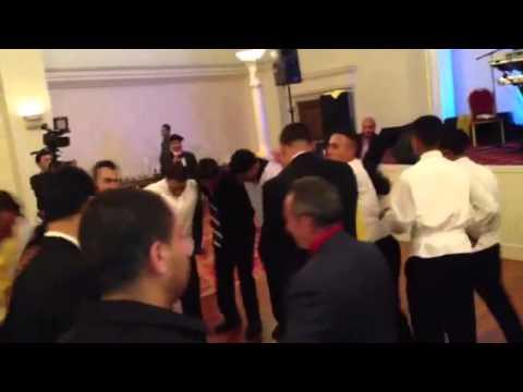 Yemeni wedding Fremont California