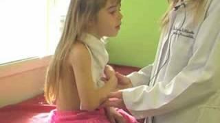 Reducción del prono doloroso- Hiperpronación