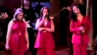 "La usurpadora - Pandora (tema de la telenovela mexicana ""La Usurpadora"")"
