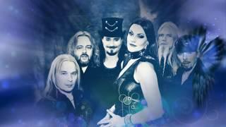 ...The Nightwish Story™