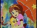 1980年魔法少女ララベルソーセージCM の動画、YouTube動画。