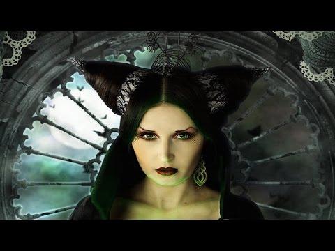 Dark Fairytale Music - Evil Queen