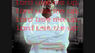 Lecrae ft Tedashii Go Hard Lyrics