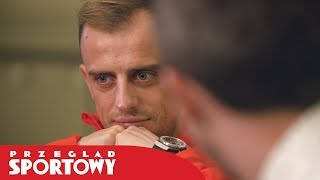 KAMIL GROSICKI - English Breakfast Extra #9