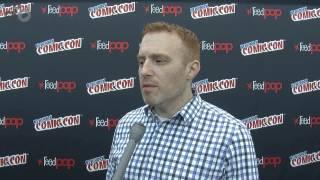 Black Sails Jonathan Steinberg Talks Assassin's Creed 4