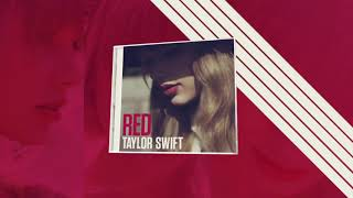 Get the album here: https://store.taylorswift.com ►subscribe to taylor swift on : https://ts.lnk.to/subscribe ►exclusive merch: https://store.taylors...